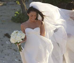 """свадебная фата, свадебная фата киев, свадебная фата купить киев, свадебная фата """"американка"""" киев"""