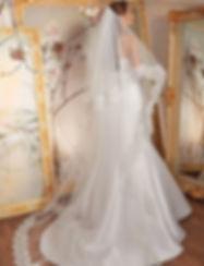 свадебные платья киев, свадебные салоны киева, свадебные платья киев купить, свадебные платья киев недорого