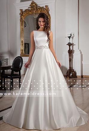 свадебное плать женева свадебное платье анабель салон купиь свадебный салон киев  платья на свадьбу атласное