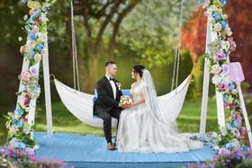 IMG-06937c7a8bСвадебный салон Киев - свадебное платье  пошив на заказ.