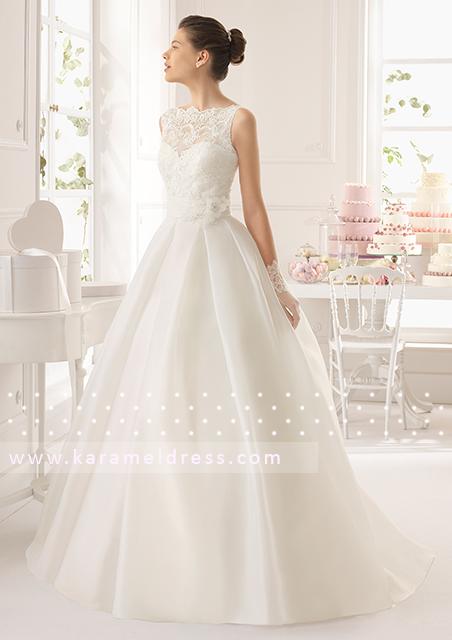 """Весільна сукня """"Елісон"""""""