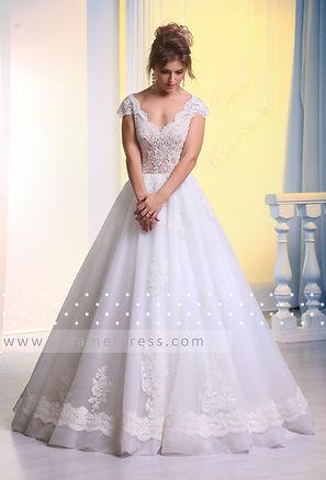 свадебное плать тифани свадебное платье анабель салон купиь свадебный салон киев  платья на свадьбу пышное