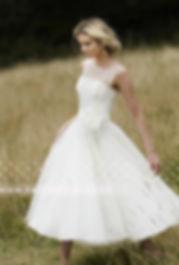 свадебное платье лаура свадебное платье анабель салон купиь свадебный салон киев  платья на свадьбу короткое