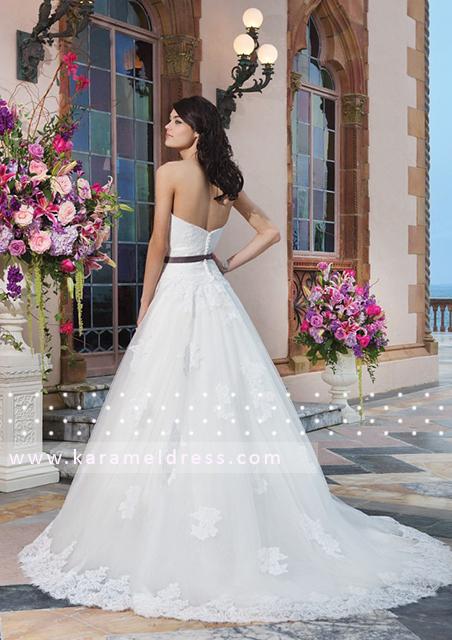 """Весільна сукня """"Інеса"""""""
