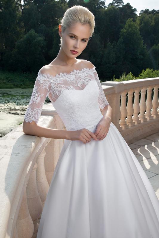 Свадебное платье ЭТМИЛА