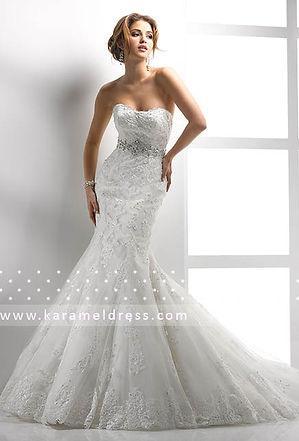 свадебное плать вероника свадебное платье анабель салон купиь свадебный салон киев  платья на свадьбу рыбка