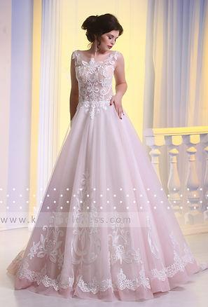 весільна сукня рожева , свадебное платье купить киев, свадебное плтье розовое, свадебное платье ндорогое и красивое ве