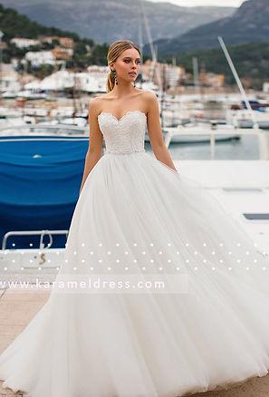 свадебное плать шейли свадебное платье анабель салон купиь свадебный салон киев  платья на свадьбу с корсетом