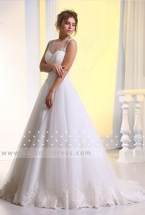 свадебное платье оксана муха, сваденое платье киев, свадебное платье 2019, свадебное платье купить