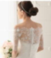 свадебное болеро, свадебное болеро купить киев, свадебное болеро купить