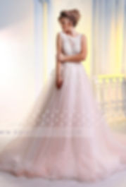 весільна сукня, весільні сукні 2019, нова коллекція, купити весільну сукню, свадебные платья киев