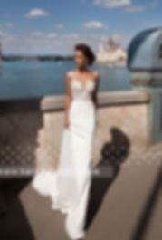 свадебное платье прямое, свадебное платье простое, свадебное платье со шлейфом, свадебное платье недорого, купить свадебное платье киев