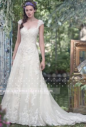 свадебное платье эмма свадебное платье анабель салон купиь свадебный салон киев  платья на свадьбу пышное