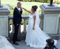 свадебные салоны Киев фото и отзывы