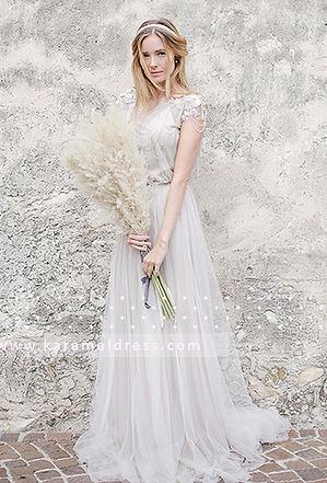 Свадебное платье купить, свадебне платье двойное рара авис, свадебное платье легкое, новая коллкция, свадебные платья