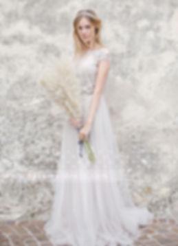 свадебное платье со скидкой, купитьсвадебноеплать киев, свадебное латье недорого, свадебные платья в киеве