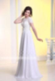 свадебное платье прямок, купить свадебное платье, свадебное платье недорого, свадебные платья 2019, свадебный салон киев.