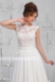 Сваебное платье купить, свадебное платье новая коллекция, весільна сукня легка, весільні сукні фото