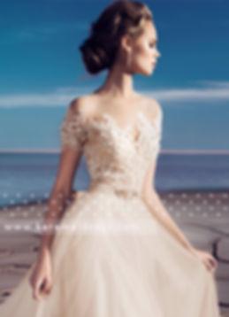 свадебное платьесо скидкой, свадебное платье недорого , все свадебные салоны киева, свадебый салон киева, свадебное платье купить