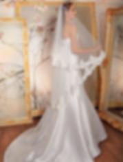 свадебные платья киев, свадебные платья в киеве, свадебные платья киев купить