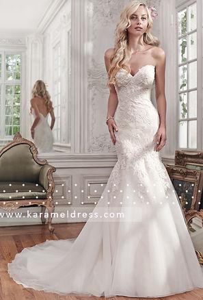 свадебное плать рыбка свадебное платье анабель салон купиь свадебный салон киев  платья на свадьбу рыбка