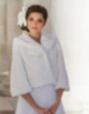 свадебные платья киев, свадебные платья киев купить