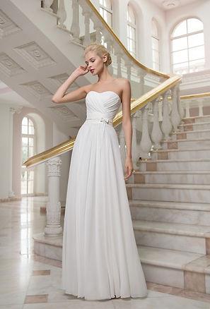 свадебное платье Киев, купить садебное платье, стильные свадебные платья. свадебные салоны киева