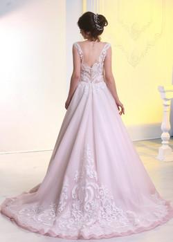 """Весільна сукня """"Скарлетт"""""""