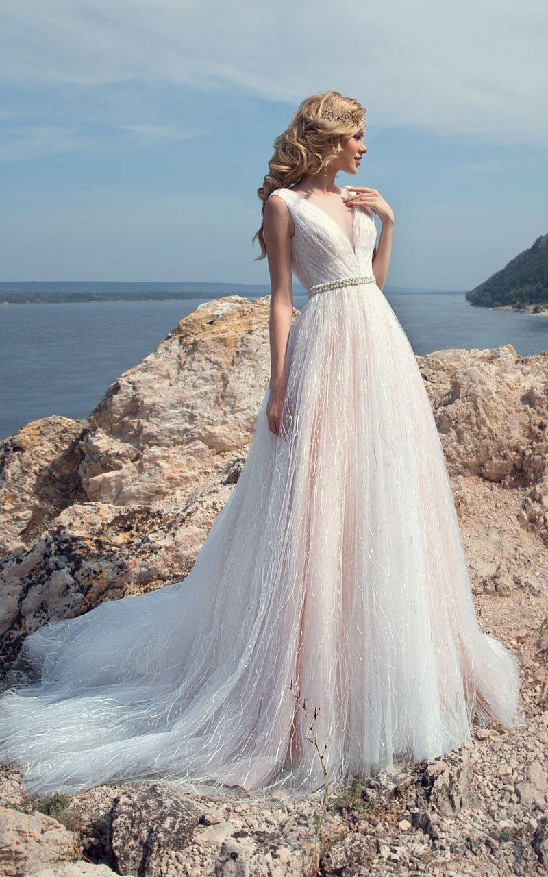 "Весільна сукня ""Зара"""