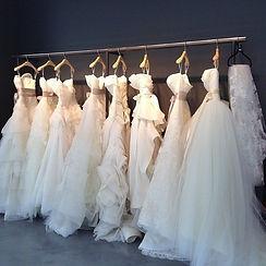 свадебные платья киев, свадебные салоны киева, свадебные платья киев купить, свадебные платья киев недорого, свадебные платья напрокат