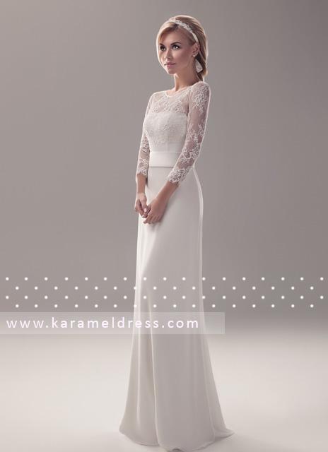 """Весільна сукня """"Ізабель"""""""