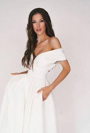 dress_page________________6_.jpg