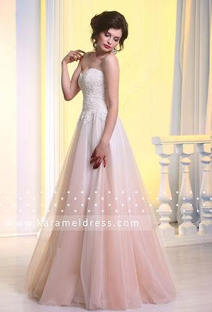 свадебное платье сильвия, открытое свадебное платье с корсетом купить свадебное платье открытое