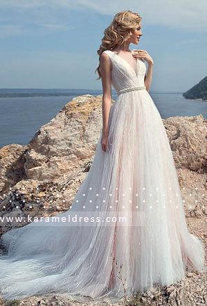 свадебное плать зара свадебное платье анабель салон купиь свадебный салон киев  платья на свадьбу пышное