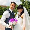 свадебные платья киев, купить свадебное платье, свадебные платья киев недорого, свадебные платья киев прованс, свадебные платья киев проновиас