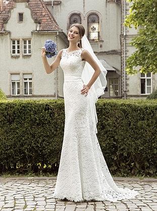 Свадебные платья купить скидки