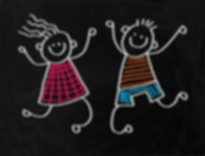 Diététique - alimentation du nourisson, de l'enfant et de l'adolescent