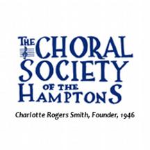 CSH-Logo-2014-Web.png