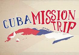 cuba mission trip.jpg