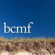 bcmf.jpg