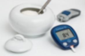 Diététique - diabète