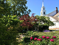 church gardens.jpg