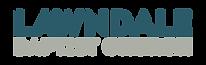 LBC_Logo_NoBackground-07-07.png