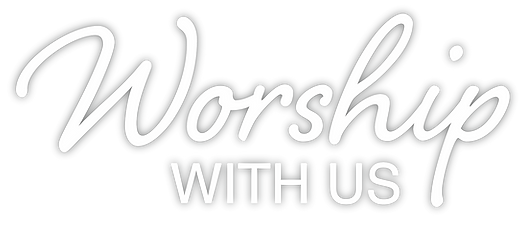 Worship_WithUs_Web-03.png