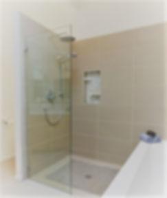 different bathroom.jpg
