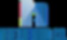 merino-logo_edited.png