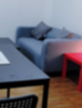 living room remodel_edited.jpg