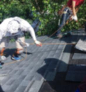 Roof_progress3.jpg