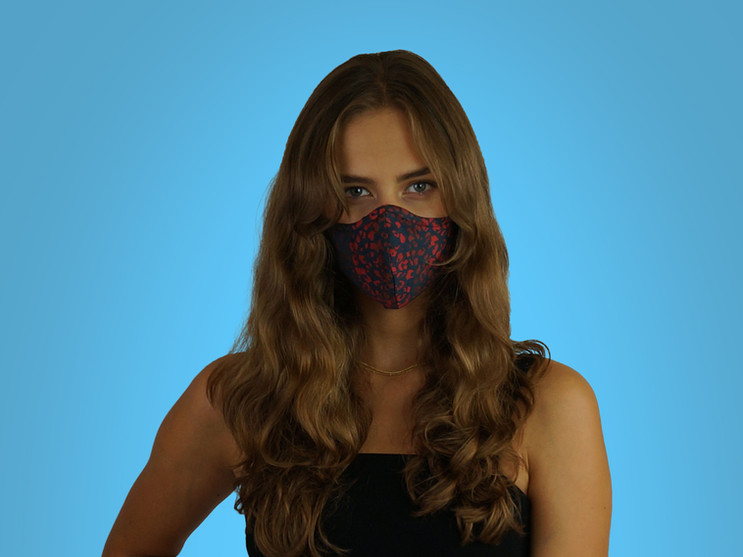 Face It Front Page Model Mask small.jpg