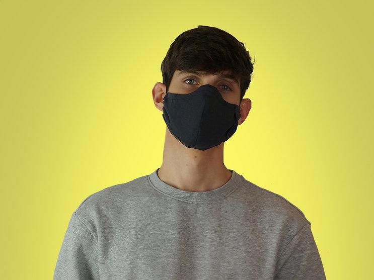 Face It Gesicht Maske Gelb.jpg